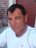 Rene Arocha